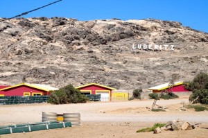 The Hollywood of Namibia